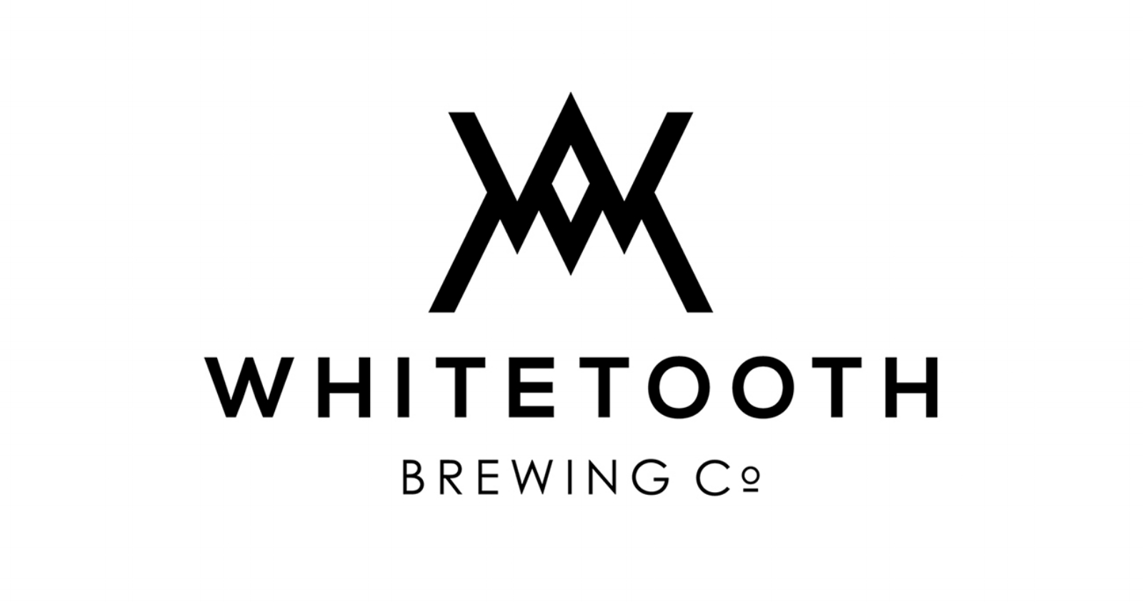 whitetooth-logo-final-medium.jpg