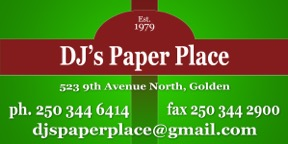 2012 DJ's Paper Place Label ii 2 x 4.jpeg