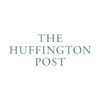 Artikel in der Huffington Post vom 31.08.2016.