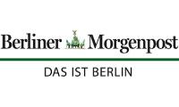 berliner-morgenpost-falko-liecke-neukoelln