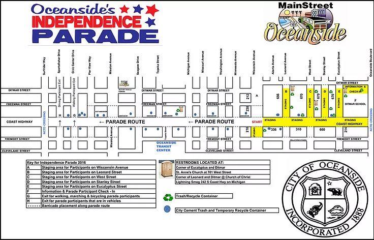 Oceanside Parade 2017.JPG
