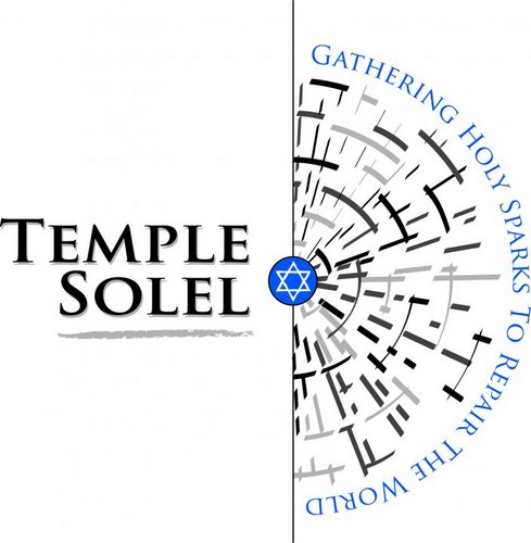 templesolellogo.jpg
