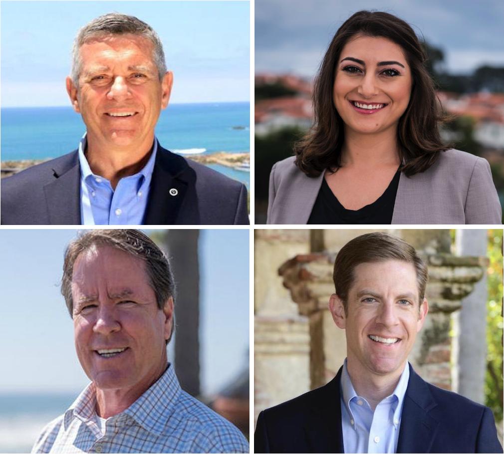 4_congressional_candidates.jpg