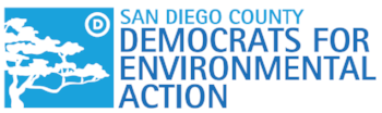 SDDemsForEnviroAction1.png