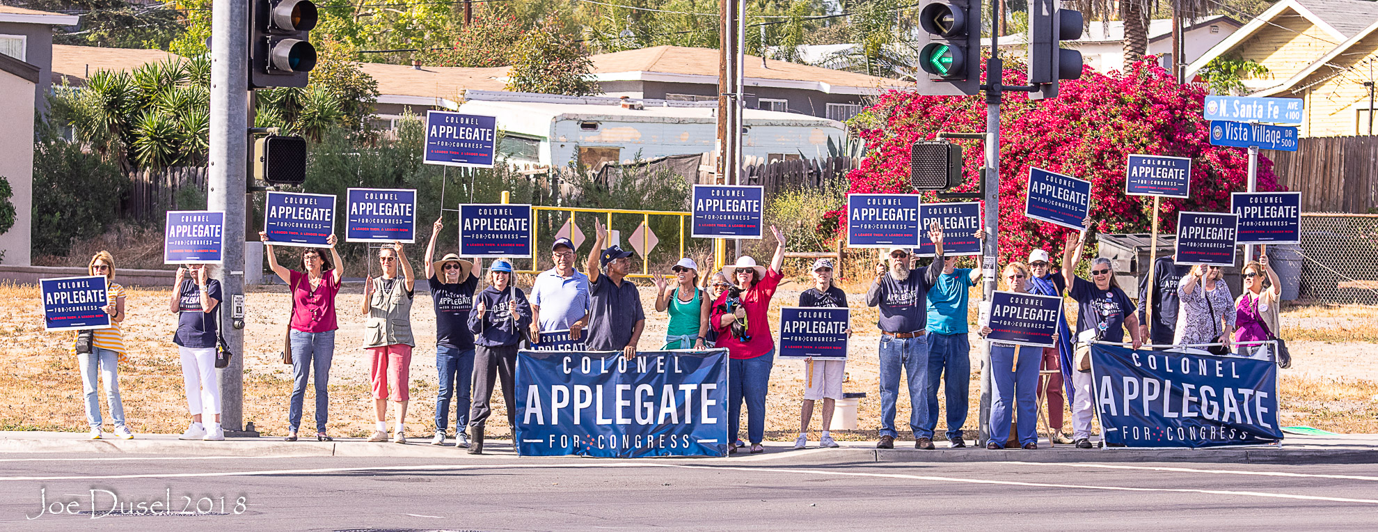 2018-05-10 Applegate Signwaving Vista K-3-IMGP0472-Edit.jpg