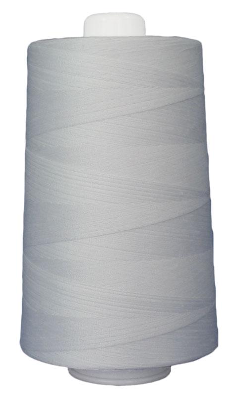 OMNI 3001 Bright White