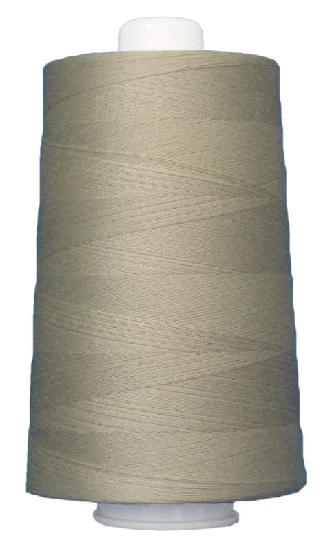 OMNI 3006 Light Tan