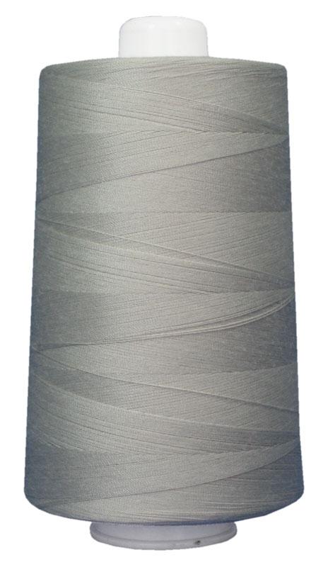 OMNI 3021 Ash Gray