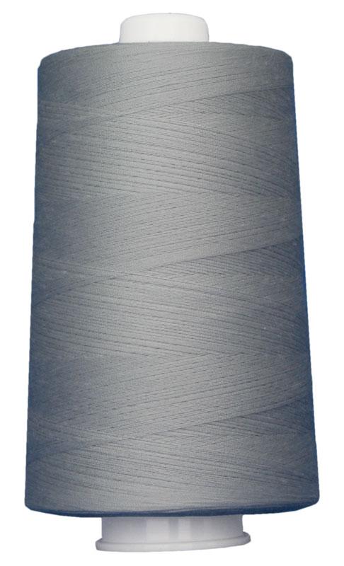 OMNI 3022 Silver