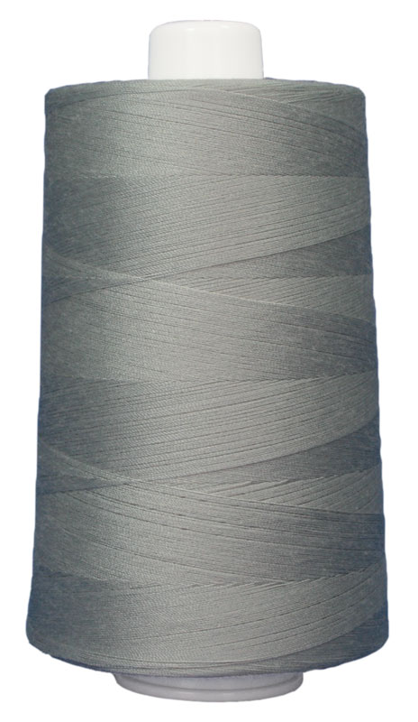 OMNI 3023 Light gray