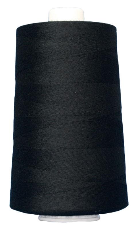 OMNI 3026 Black