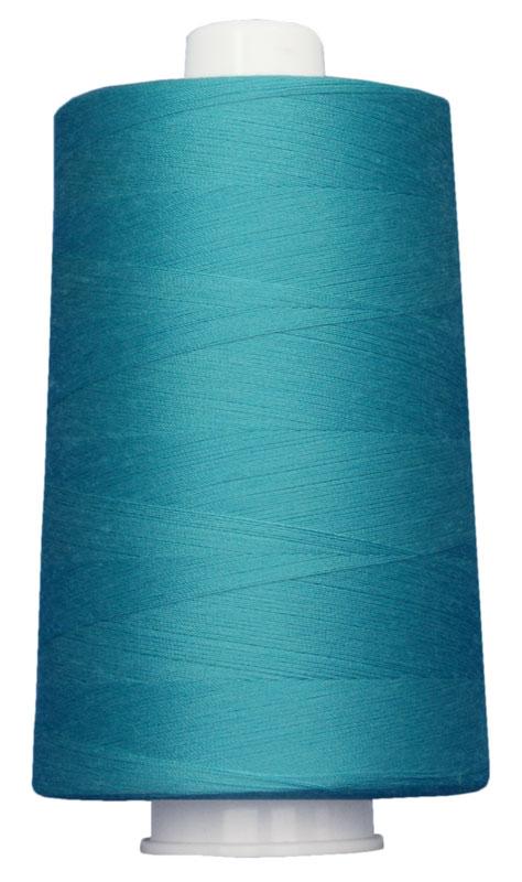 OMNI 3090 Medium turquoise