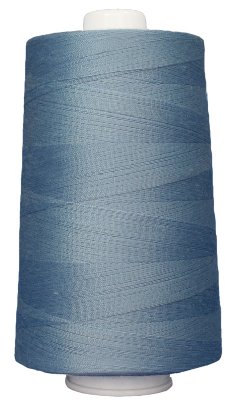 OMNI 3100 Little boy blue