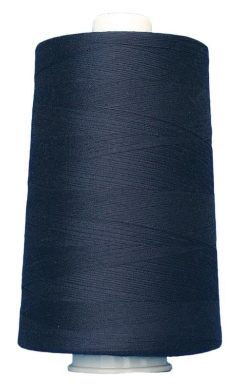 OMNI 3109 Navy blue