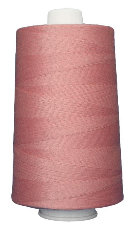 OMNI 3131 Light rose