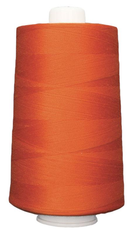 OMNI 3154 Orange peel