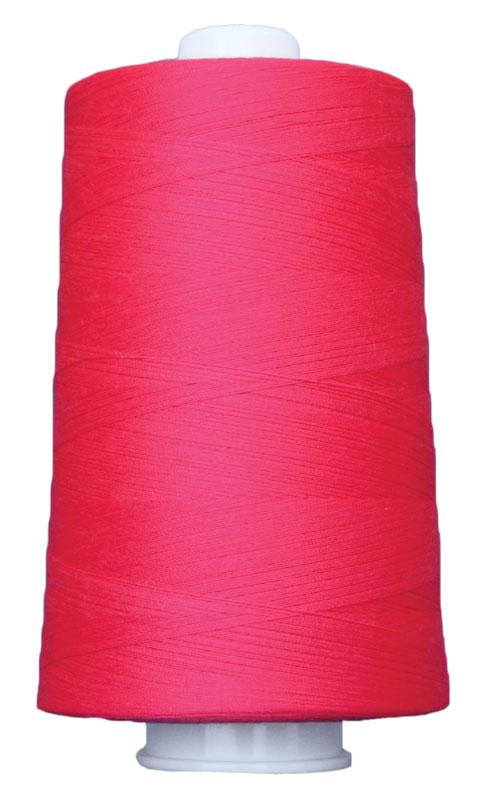 OMNI 3160 Neon pink