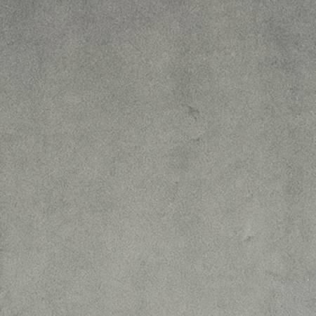 "Cuddle Fabric Charcoal 90"" by Shannon Fabics - $20 yard"