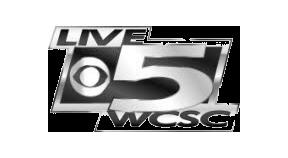 WCSC-TV_Logo2.png