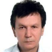 Владимир Исаенко   директор