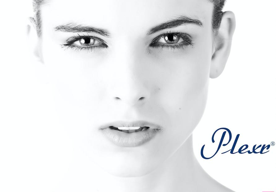 Plexr_BW_1.png