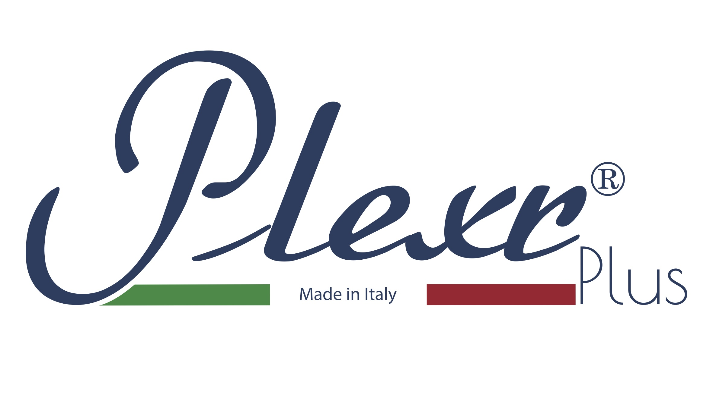 Plexr%20Plus%20Logo.jpg