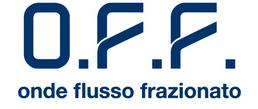 O.F.F..png