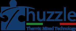 logo-thuzzle-300x125.png