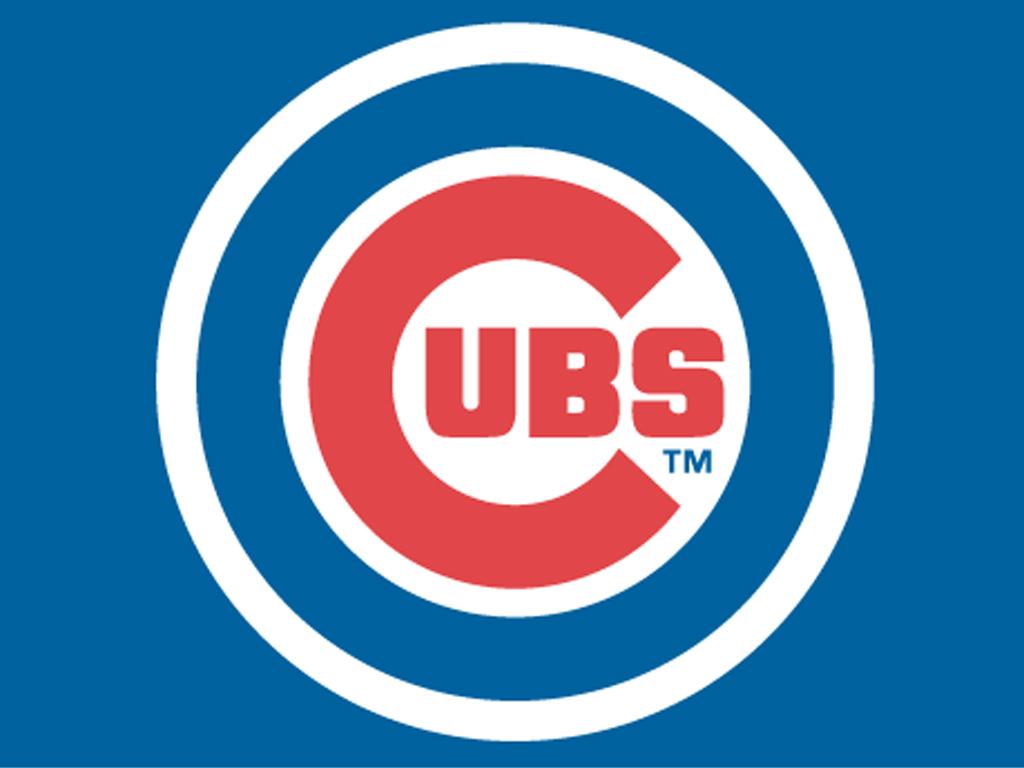 Cubs been has been in Major League Baseball since 1903