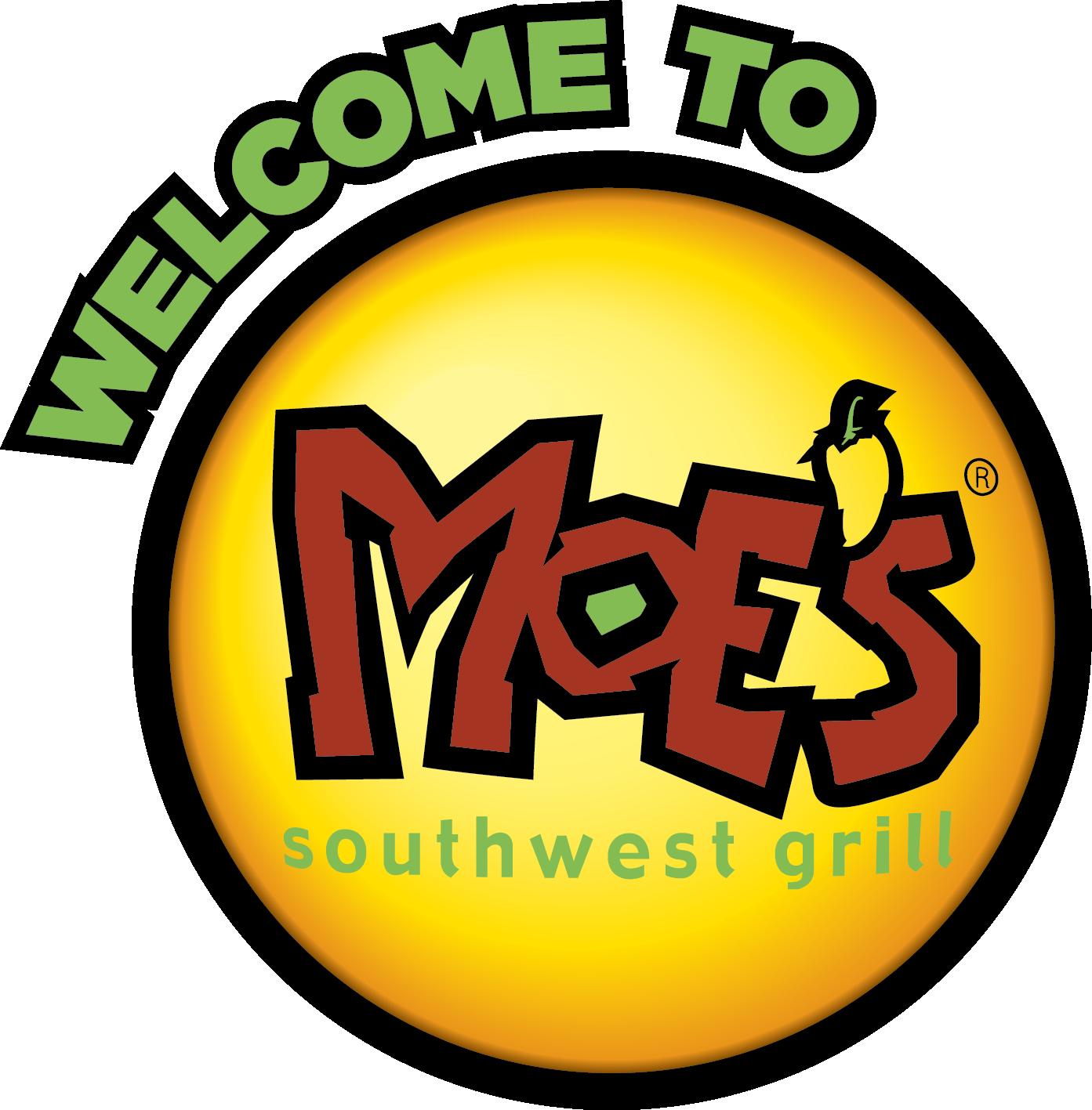 Moes_WelcomeTo_Logo.png