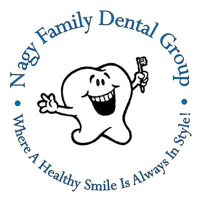 nagy family dental group.jpg