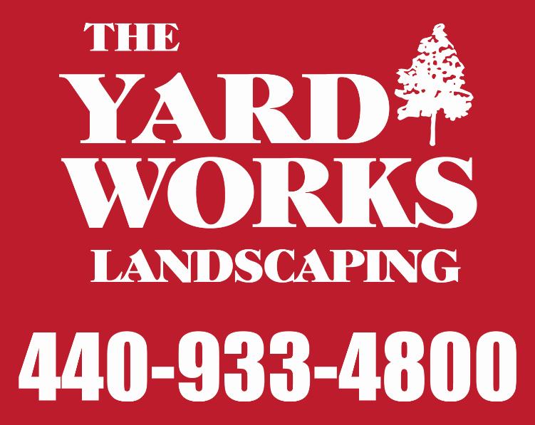 Yard Works Logo.PNG