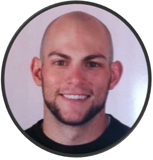 James - headshot adult.PNG