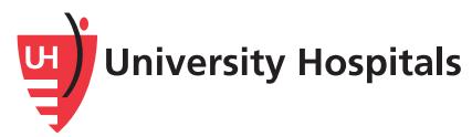 University Hospitals.PNG