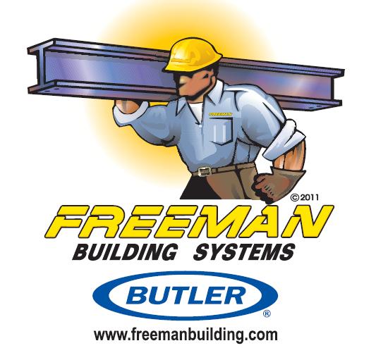 Freeman Butler Logo.PNG