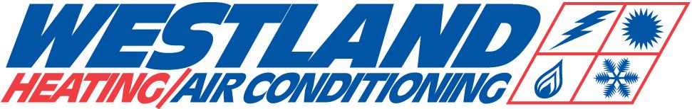 Westland Logo without tagline (2).jpg