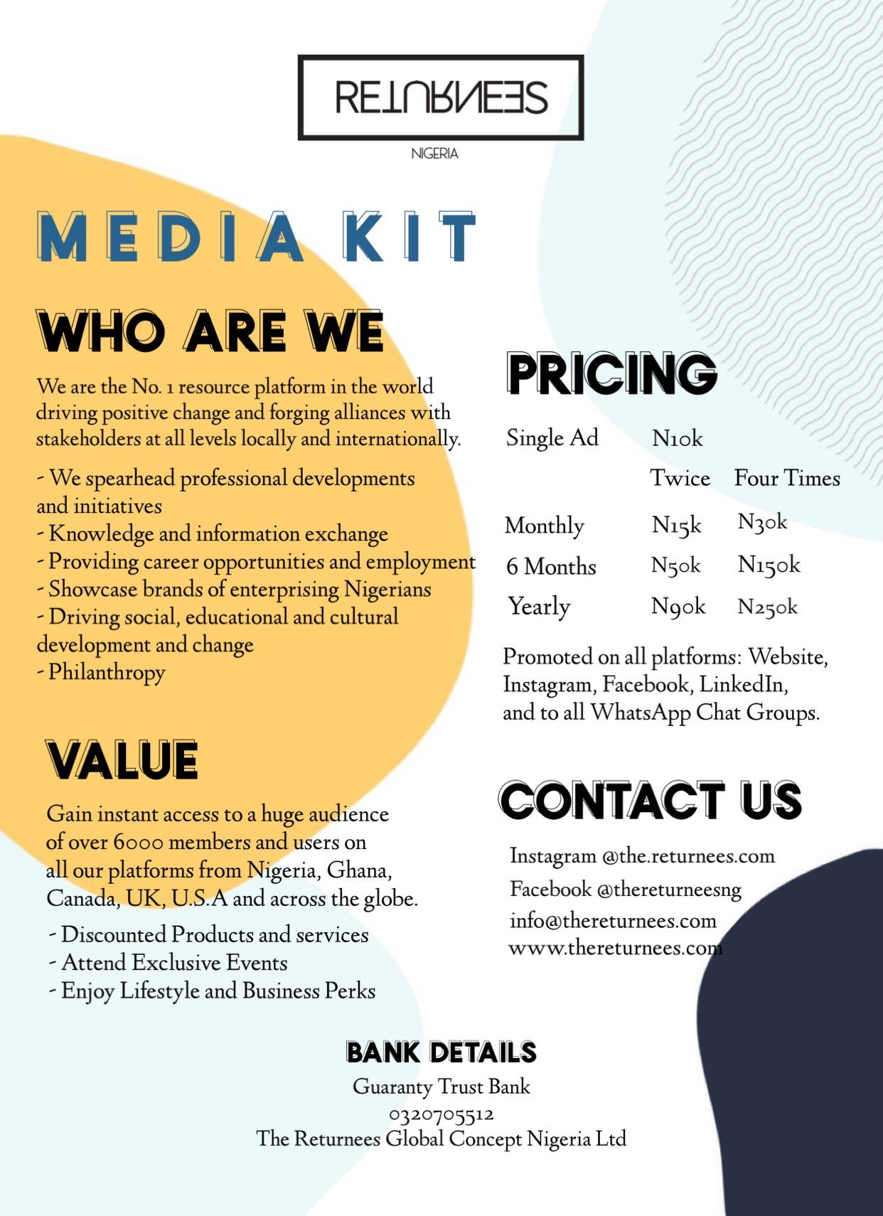 The Returnees Media Kit.jpg