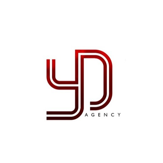 """This week we are pleased to present to you one of our paid partners, YD Agency @ydagency who are more than just a PR brand. They are a hybrid PR, Marketing Communication, Strategy Solutions and Brand Development firm. A full fledged, well experienced 22nd century integrated communications brand with specialty in Corporate, Fashion, Event, Lifestyle, Marketing and Influence.  With the cutting edge solutions they provide, they help you to reach your target audiences, market, followership. They are the direct link to the heart of your consumers. Not only do they reach them, they engage them, thereby creating brand association and by extension, turning them into unflinching """"Loyalists"""". They have partnered with the likes of the Institute of Chartered Accountants (ICAN), Woodstyles Ltd, FIABCI - Nigeria, ELOY Awards, Exquisite Magazine, Dr. Tony Rapu of TPH, Lemi Ghariowku, Cozy Concept Furniture, Business of Photography Conference, Kings College Old Boys Association, and many more amazing brands.  Follow them @ydagency and visit their websiteto see more of their services and get your brand situated.  #YDAgency #TheReturnees #Partners"""