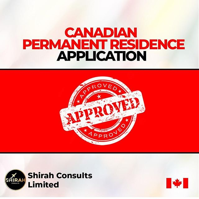 More progress from @shirahconsults.  They are beyond excited and cannot contain their joy as they celebrate the Approval and Passport receipt of their family of 4.  The husband and father said: Shirah Consults came to my aid when I didn't know how to  proceed with my Permanent Residency application. They guided me every step of the way till my application was approved. I highly recommend their services to everyone who desires to relocate legally to Canada.  Visit their page @shirahconsults for what the wife and mother said.  What are you waiting for? This could be you too  #canada #canadapr #calgary #relocation #yyc #yycbusiness #bigbusiness #smallbusiness #bosslady #goldigger #hot #hottie #travel