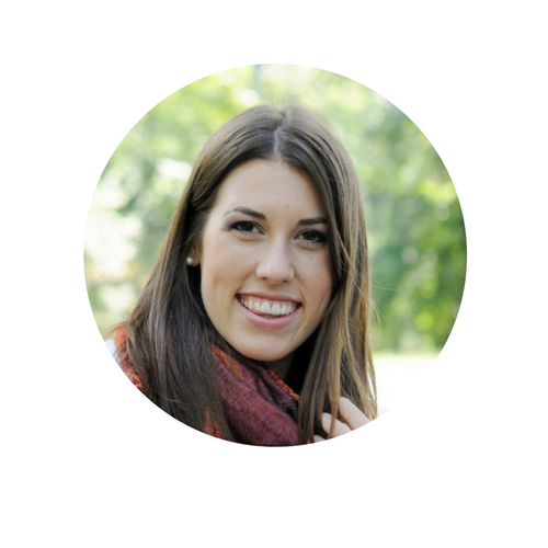 Allison Somuk, served as JBRN Treasurer from 2015-2016