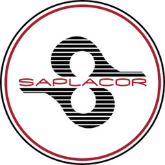 Saplacor Logo with Cirle (high res).png