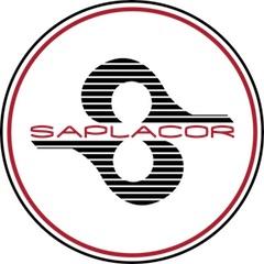 Saplacor Logo with Cirle (high res).jpg