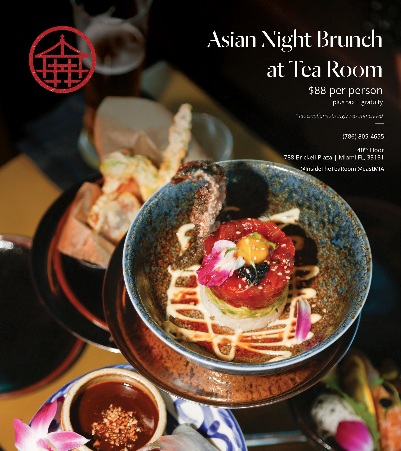 Asian_Night_Brunch (1).jpg