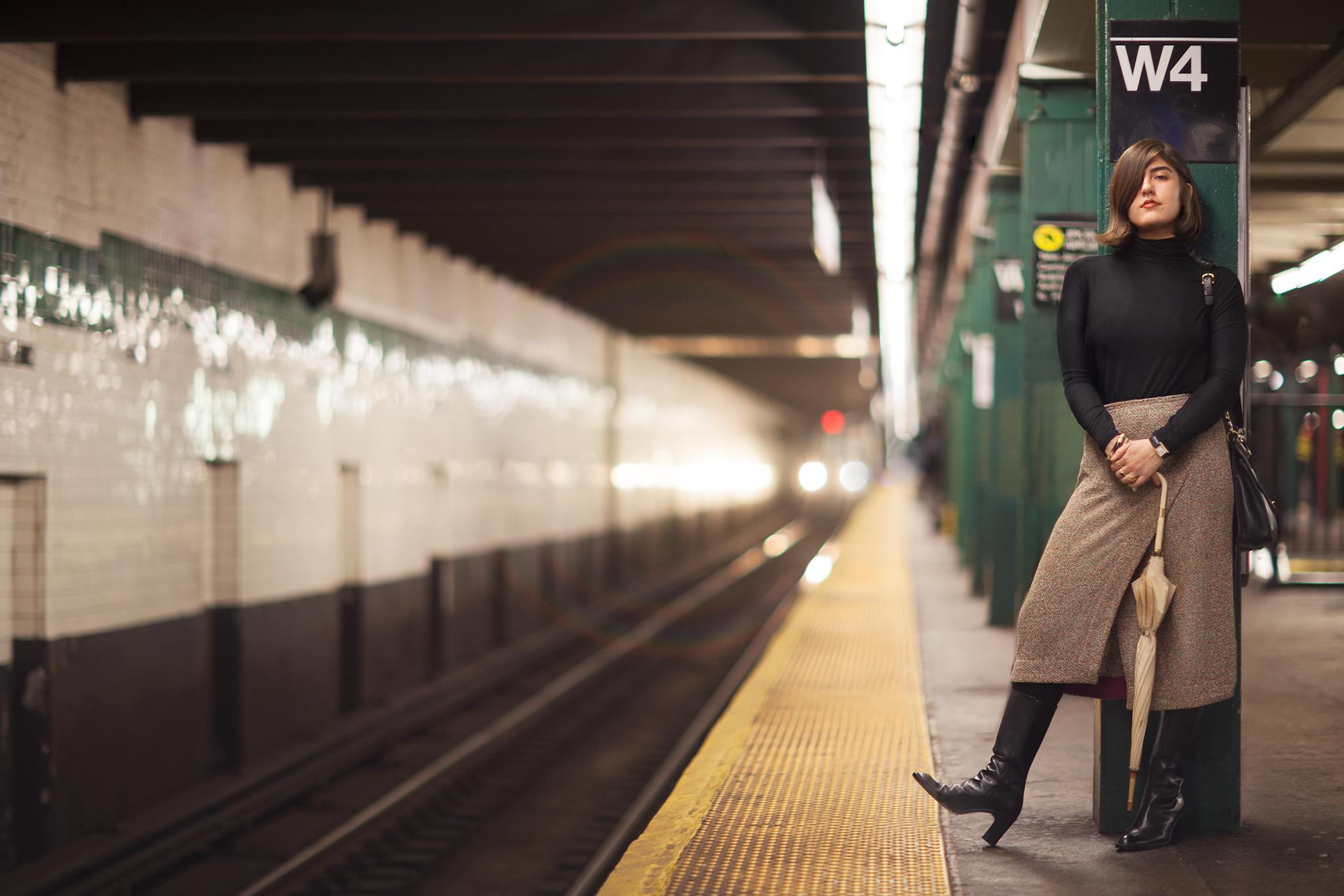 QFB-NYC-Subway440lr.jpg