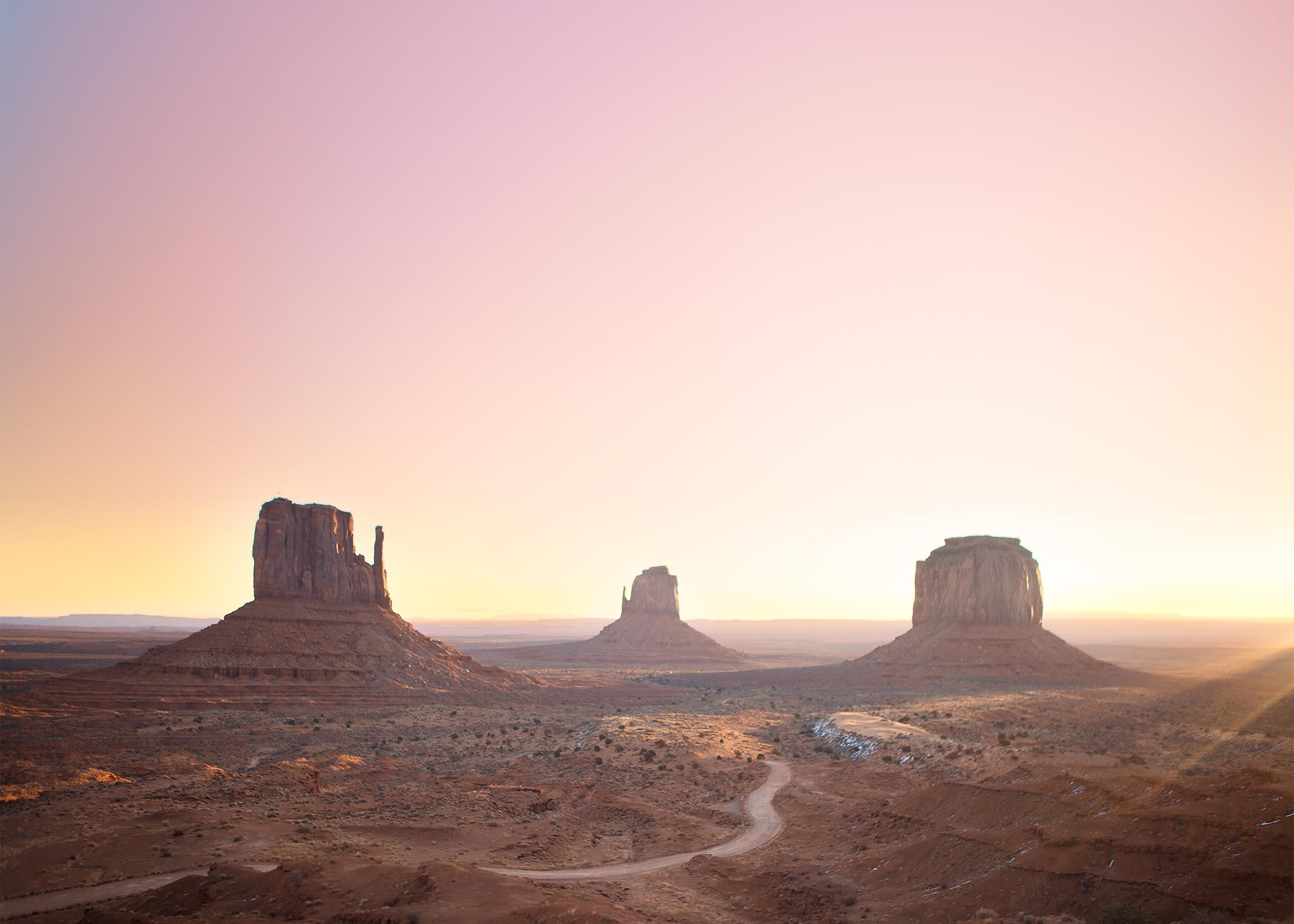 Utah1345o.jpg
