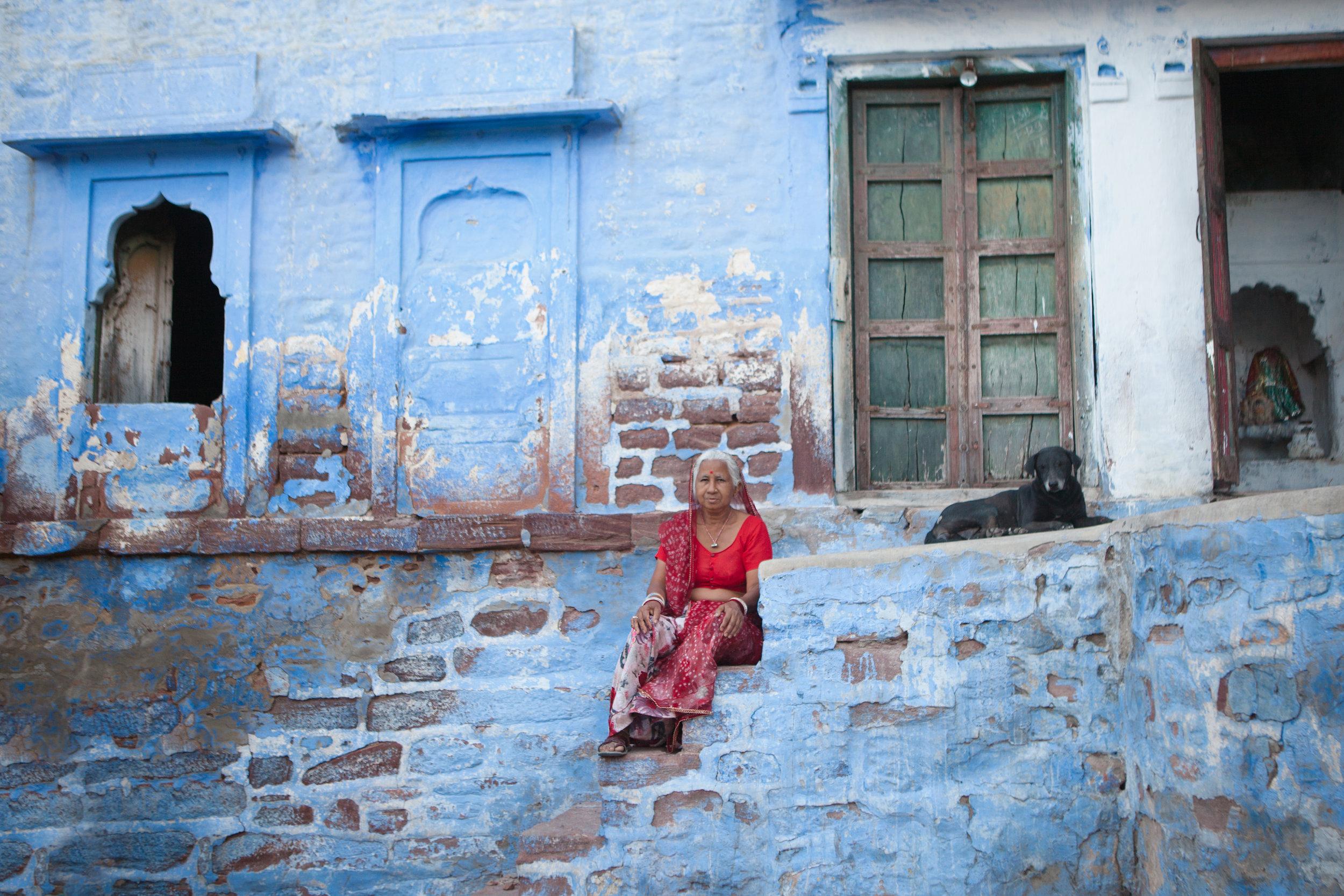 India-qfb327.jpg