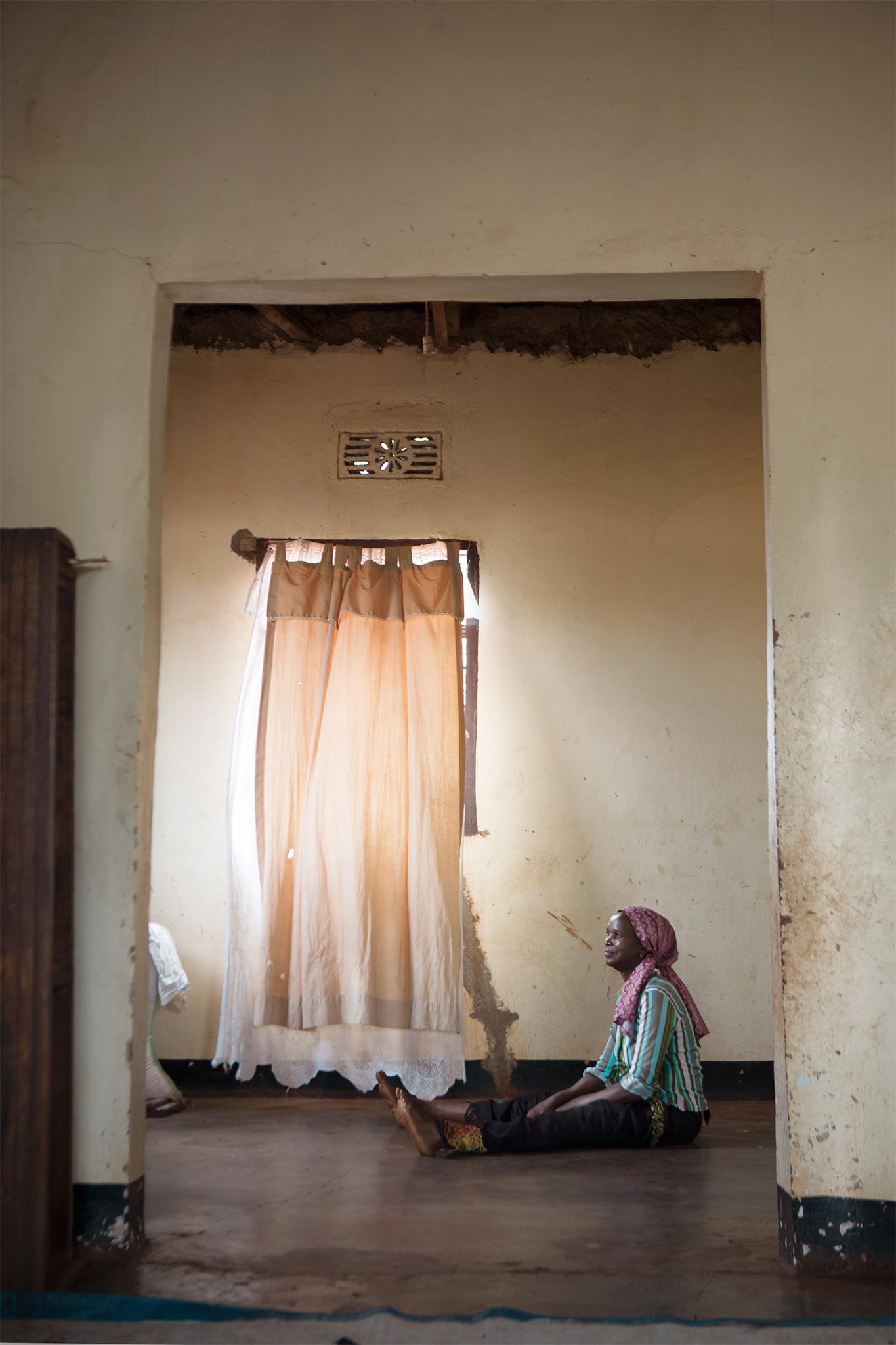 African Impact - Tanzania, Women empowerment