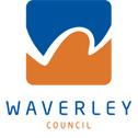 Waverley Council Logo.jpg