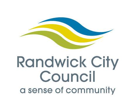 randwick_city_council.jpg