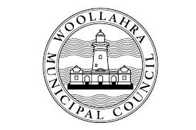 WoollahraCouncil Logo.jpeg